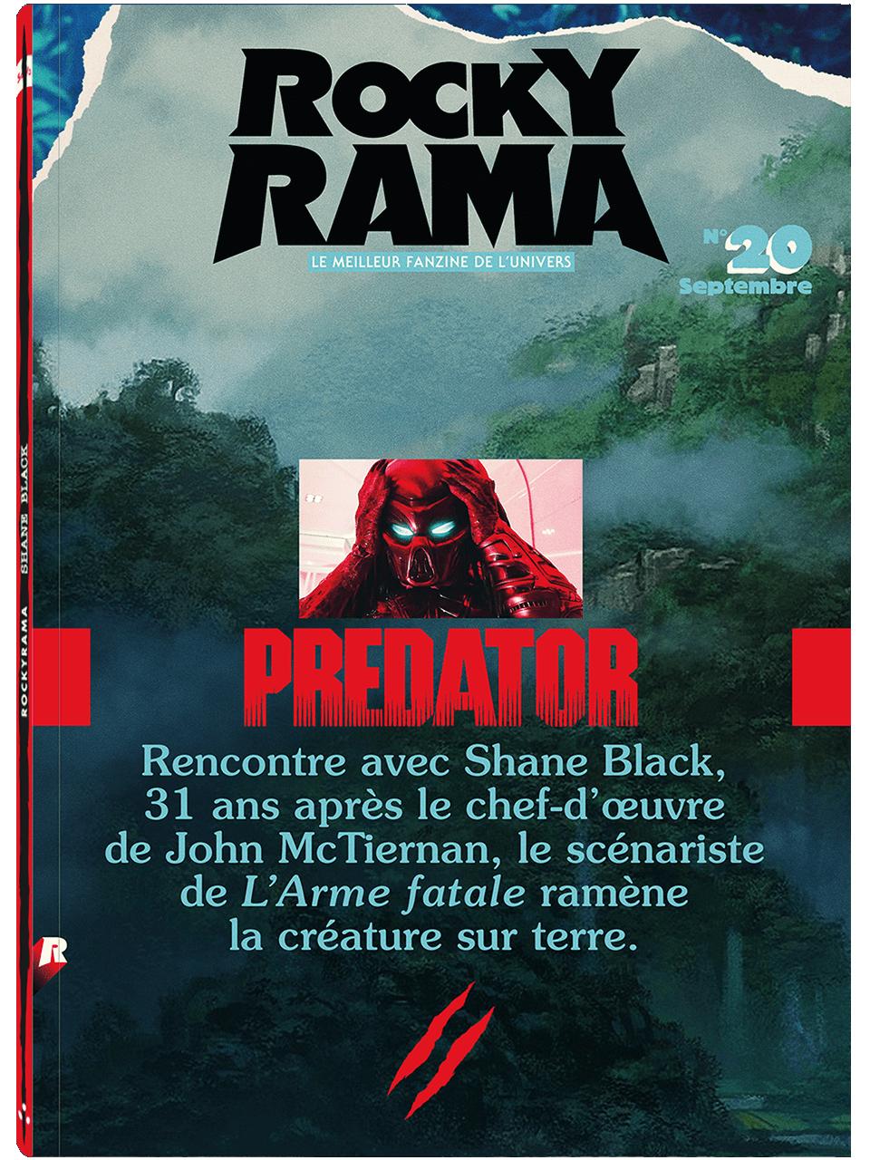 Affiche Blade Runner (édition limitée)