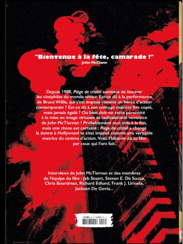 4e Couverture Ridley Scott Rockyrama No 15