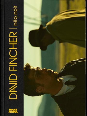 David Fincher, néo-noir