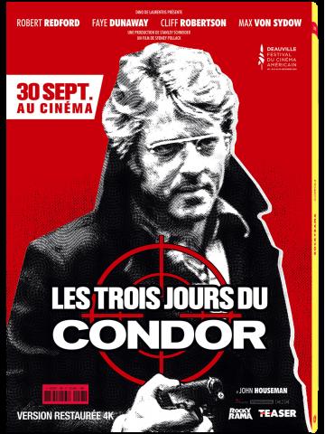 Coppola, une affaire de...