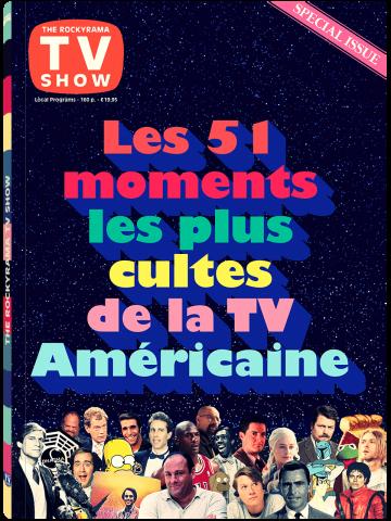 Les 51 Moments les plus...