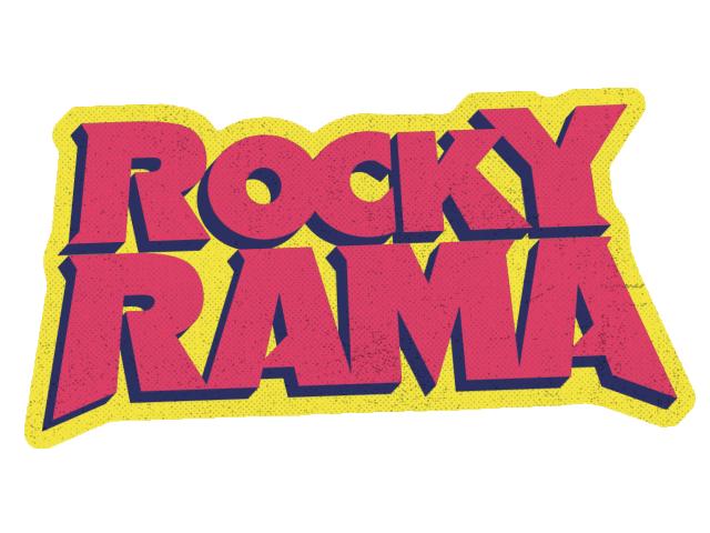 Rockyrama